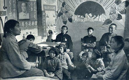 中国焦化_欢迎来到石家庄市 - 河北省 - 家乡网