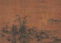 河南焦作孟州市邮编_欢迎来到温县 - 焦作市 - 河南省 - 家乡网