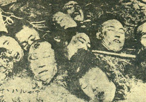 热河抗日救国军司令_抗日义勇军 - 民国大事记(1931年) - 民国大事记 - 家乡网